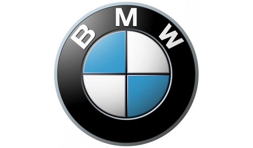 102 ani de BMW