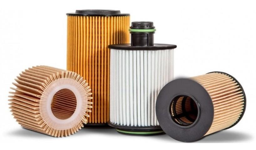 Ce trebuie sa stim despre filtrele unei masini, pe scurt