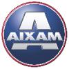 Catalog piese - Autoturisme & Autoutilitare - AIXAM