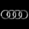 Catalog piese - Autoturisme & Autoutilitare - AUDI
