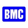 Catalog piese - Camioane & Masini agricole - BMC