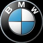 Catalog piese - Autoturisme & Autoutilitare - BMW