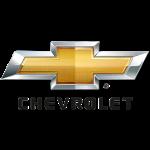 Catalog piese - Autoturisme & Autoutilitare - CHEVROLET