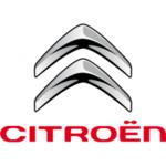 Catalog piese - Autoturisme & Autoutilitare - CITROEN