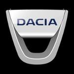 Catalog piese - Autoturisme & Autoutilitare - DACIA