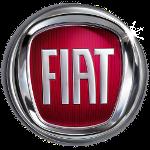 Catalog piese - Autoturisme & Autoutilitare - FIAT