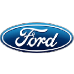 Catalog piese - Autoturisme & Autoutilitare - FORD