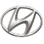 Catalog piese - Autoturisme & Autoutilitare - HYUNDAI