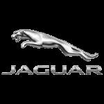 Catalog piese - Autoturisme & Autoutilitare - JAGUAR