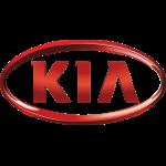 Catalog piese - Autoturisme & Autoutilitare - KIA