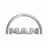 Catalog piese - Camioane & Masini agricole - MAN