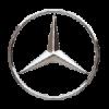Catalog piese - Autoturisme & Autoutilitare - MERCEDES-BENZ