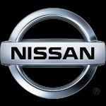 Catalog piese - Autoturisme & Autoutilitare - NISSAN