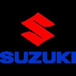 Catalog piese - Autoturisme & Autoutilitare - SUZUKI