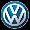Catalog piese - Autoturisme & Autoutilitare - VW