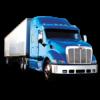 Catalog piese - Camioane & Masini agricole