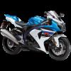 Catalog piese - Motociclete & ATV-uri