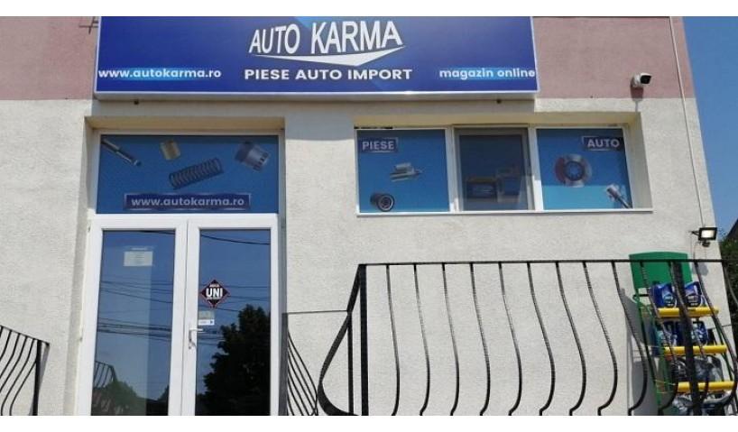 AutoKarma - Galati