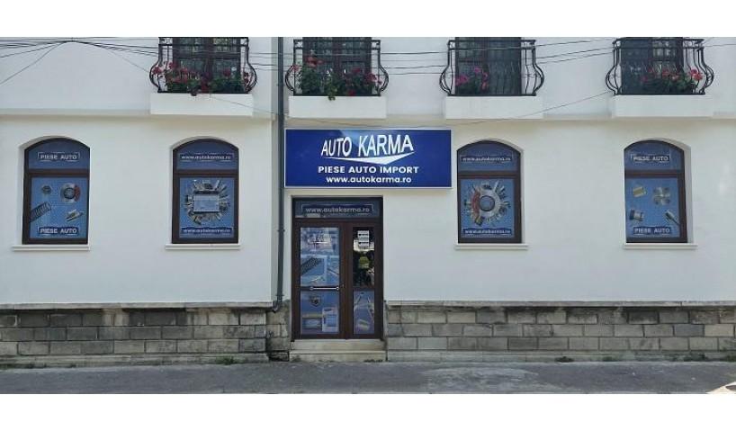AutoKarma - Ploiesti