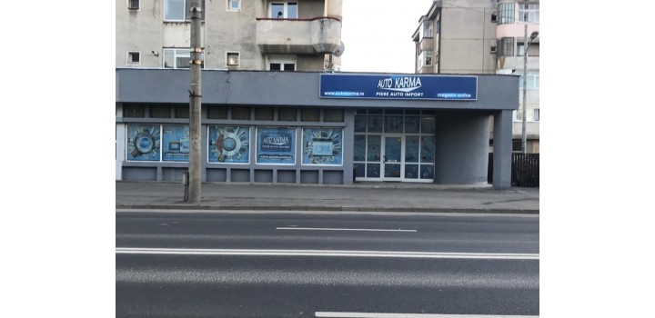 Sibiu - Alba Iulia 53