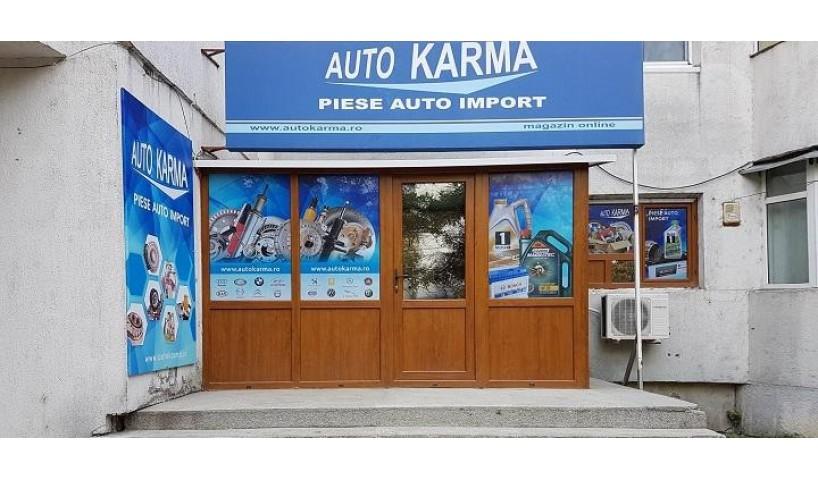 AutoKarma - Vaslui