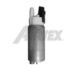 Pompa combustibil AIRTEX