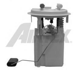 Senzor rezervor combustibil AIRTEX
