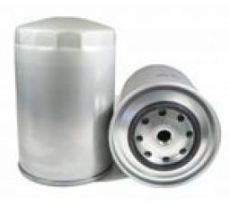 Filtru combustibil ALCO FILTERS