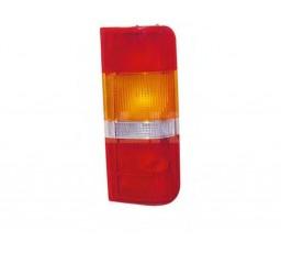 Lampa stop ALKAR