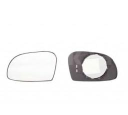 Sticla oglinda retrovizoare exterioara ALKAR