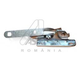 Balama capota motor ASAM