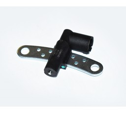 Senzor management motor ASAM