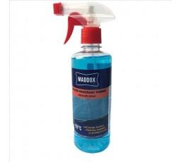 Solutie dezghetat geam / 500 ml MADDOX