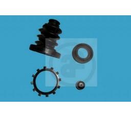 Set reparatie cilindru receptor ambreiaj AUTOFREN