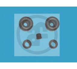 Set reparatie cilindru receptor frana AUTOFREN