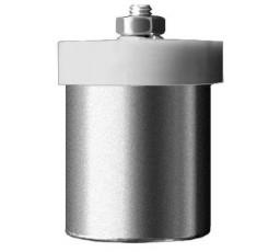 Condensator delcou