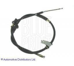 Cablu frana mana BLUE PRINT