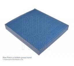 Filtru polen BLUE PRINT