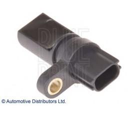 Senzor management motor BLUE PRINT