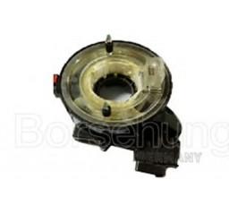 Arc spirala airbag BORSEHUNG
