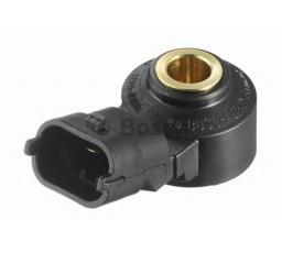 Senzor management motor BOSCH