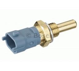 Senzor temperatura lichid de racire/ senzor temperatura lichid de racire BOSCH