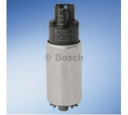 Pompa combustibil BOSCH