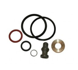 Set o-ring-uri injector PD TDI BOSCH