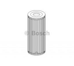 Filtru hidraulic cutie de viteze automata/ filtru hidraulic sistem directie/ filtru ulei cutie manuala BOSCH