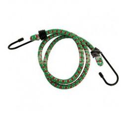 Chinga elastica 80 cm CARPRISS