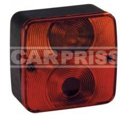 Lampa 4 functii CARPRISS
