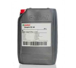 Ulei hidraulic / 20L CASTROL