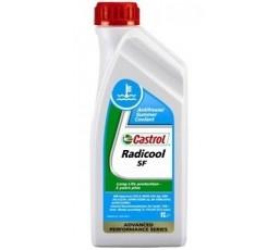 Antigel rosu / 1L CASTROL