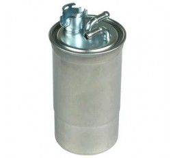 Filtru combustibil DELPHI